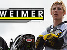 Catching Up with Jake Weimer