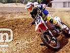 Chad Reed - My Way - Suspension Testing For Monster Energy SX