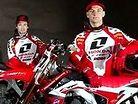 Honda World Motocross: The 2013 launch