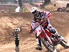 Jeffrey Herlings: Training For The GP of Italy