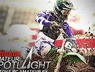 Fox Brigade Amateur Spotlight: Daytona RC Amateur SX
