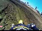 MotoSport.com Helmet Cam ft. Nico Izzi