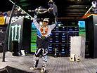 GoPro: Ryan Villopoto 2013 Monster Energy Supercross Championship Win from Salt Lake City