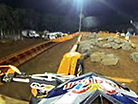 GoPro: Taddy Blazusiak Gold Medal Enduro X Run - Summer X Games 2013 Brazil