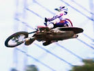 Antonio Cairoli about 2013, MXGP Class, USA and his biggest protagonist