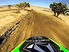 Ryan Villopoto GoPro: Comp Edge Lap