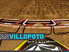 GoPro HD: Ryan Villopoto Moto 1 - Hangtown MX 2013