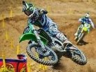 The Best of Hangtown MX Classic 2013