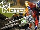 Man Vs Moto Episode: 2