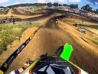 GoPro HD: Ryan Villopoto Full Moto 2 - Muddy Creek