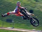 Brett Cue #Whip4Tripp