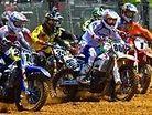 2013 Red Bull Budds Creek National Highlights