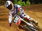 Southwick Prep: Club MX Sand Track RAW
