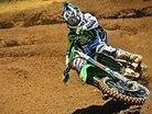 The Best of Budds Creek National  2013