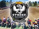 FMF Mammoth MX 2-Stroke Challenge