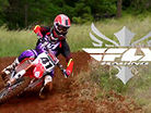 FLY Lite Hydrogen Gear Featuring Andrew Short and Trey Canard