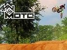 Man Vs Moto: Episode 7