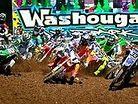 2013 Washougal National Highlights