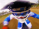 GoPro HD: Martin Brothers Millville Course Preview