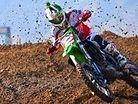 2013 Utah National Race Highlights