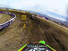 GoPro HD: Ryan Villopoto's Championship Win - Miller MX - Full Moto