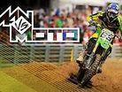 Man Vs Moto: Episode 11