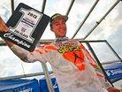 Eli Tomac 2013 Championship Winning Day