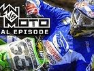 Man Vs Moto: The Final Episode