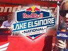 The Moto Life: Lake Elsinore (feat. Georgia Lindsay)