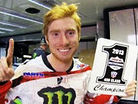 GoPro: The Untold of Ryan Villopoto - 2013 Lucas Oil Pro Motocross Champion