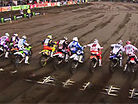 GP of Benelux Highlights 2013
