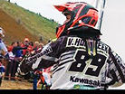 MXoN 2013: The Euros Speak