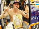 GoPro: Tony Cairoli - 2013 FIM MX1 World Motocross Champion