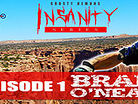 Crusty Demons - Insanity Series Ep1