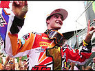Jeffrey Herlings - MX2 World Champion 2013