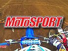 MotoSport Helmet Cam: 125 Dream Race ft. Brendan Teano