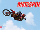 MotoSport How To: Be a Better Whippa With Jimmy D
