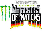 MXoN 2013 - Welcome to Teutschenthal - Monster Energy FIM Motocross of Nations