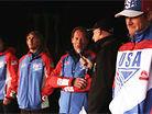 MXoN 2013 - Team Presentations - Monster Energy FIM Motocross of Nations