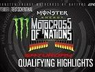 MXoN 2013 - Qualifying Highlights