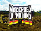 GoPro HD: Motocross of Nations 2013