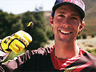 On Pace w/ Pastrana - Two Stroke Week - Ep. 9