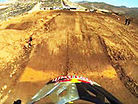 James Stewart SX Testing : RAW and Real