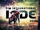 2013 FIM ISDE Six Days - DAY 5