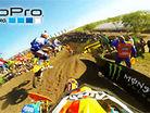 GoPro HD: Ken De Dycker Motocross of Nations 2013