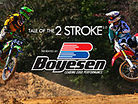 Tale Of The 2 Stroke 2.0 presented by Boyesen‏