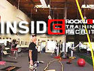 Inside The Rockwell Training Facility: Episode 17 ft. Justin Hill