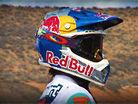 Yoshimura Suzuki Factory Racing - Monster Energy Cup