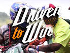Driven To Win Episode 15: ISDE / Taking on the World