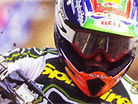 Ricky Carmichael: AMA Motorcycle Hall of Fame